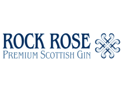 Rock Rose Logo
